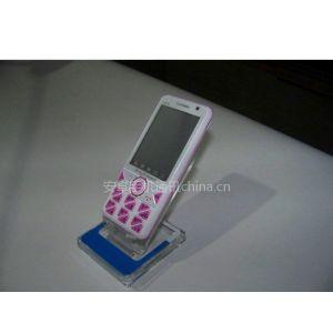 供应索 尼 W520 直板女士手机 铂金版899 送红包 特价 超薄手机