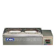 供应HH-S系列数显恒温水浴锅
