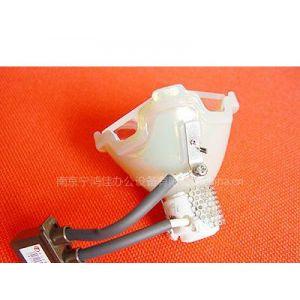 供应南京索尼VPL-FX41投影机灯泡销售服务 南京索尼投影机维修中心清洗保养