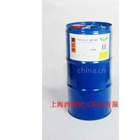 供应耐干湿擦皮革交联剂 固化剂