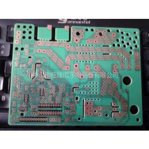 供应理性选择PCB电路板供应商——价格与品质究竟有多重要?
