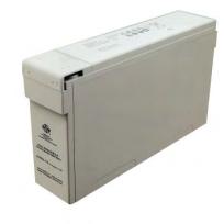 供应双登蓄电池6-XFMJ系列狭长型胶体蓄电池