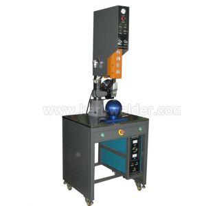 供应假发网超声波焊接机 焊接假发网 假发网成型