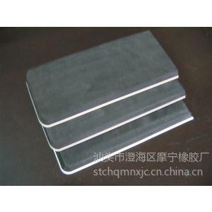 厂价直销EVA双色抹泥板、抹泥刀、橡胶发泡片(橡胶发泡专业生产厂家)