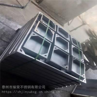 金裕不锈钢隐形井盖厂家、井盖价格 特征,请咨询窨井盖厂家