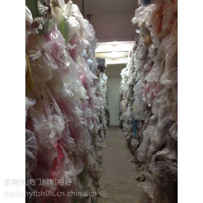 厂家批发三明治鞋材网布,普通加厚特厚各种克重大量现货颜色,用于鞋材体育用品等