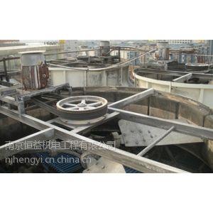 供应南京冷却塔保养、冷却塔防腐、冷却塔清洗、水处理、冷却塔移机