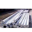 供应6020铝合金棒、大理6066铝合金棒、6015铝合金棒