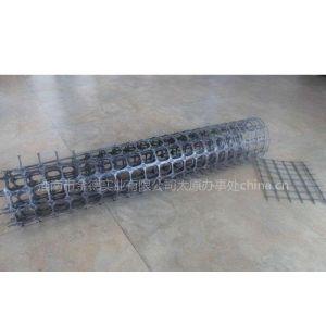 供应锚网 支护锚网
