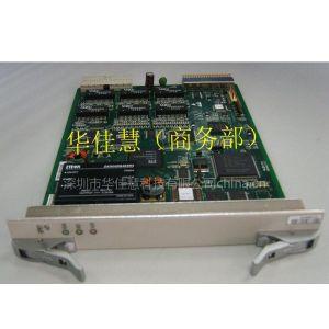 供应21路E1电处理板 中兴21路E1电处理板