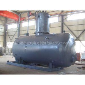 供应旋膜除氧器,不锈钢滤水器,真空除氧器