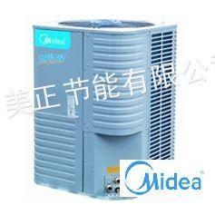 供应美的空气能RSJ-100-540v