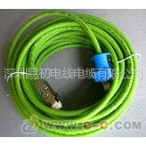 供应供应H03VV-F电缆,H05VV-FCE标准欧盟
