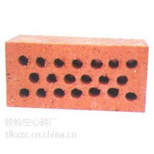 供应沈阳页岩砖厂