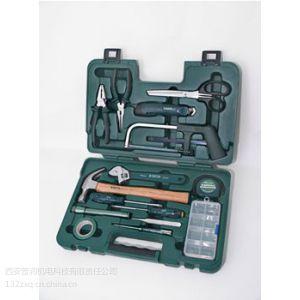供应陕西西安美国世达工具06008-15件基本维修组套