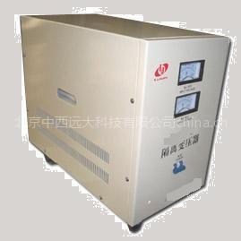 供应单相隔离变压器 M310191