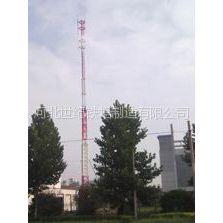 供应升降塔 升降塔厂家 升降塔价格