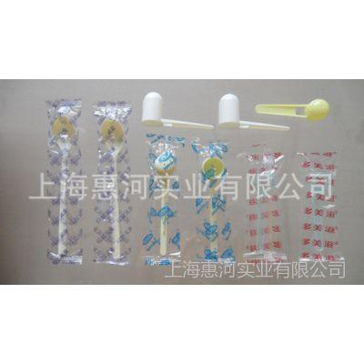 供应一次性勺子包装机,塑料勺子包装机,勺子包装机-厂家直销