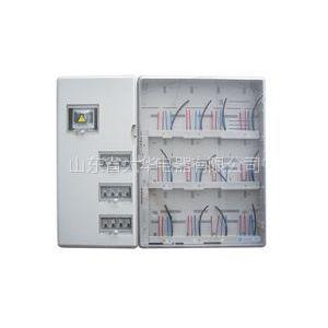 供应供应塑料电表箱,透明电表箱