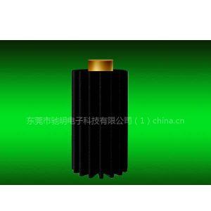 供应1W石墨散热器——散热器