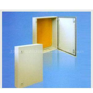 供应供应各种型号配电气柜控制柜可定做厂家报价