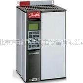 供应北京昌平小汤山兴寿南口水屯水泵污水泵变频器深井泵维修销售