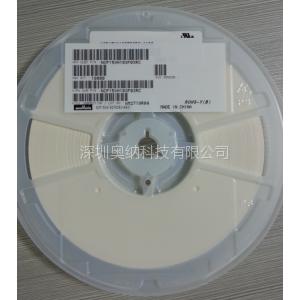 供应NTC电阻,贴片热敏电阻,0402 0603 0805系列