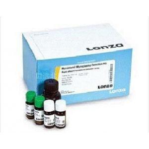 供应鲎试剂、热原检测、内毒素检测