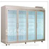 供应南京超市饮料冷藏展示柜价格多少