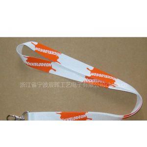 供应手机绳,手机带,挂绳,挂带