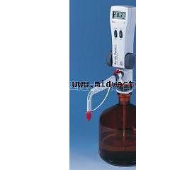 供应全自动磨边机 HQ0-5202