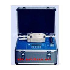 中西供应轻便式自动水质采样器型号MWY-2300/中国库号:M311631