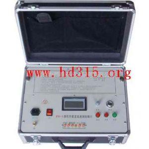 供应感性负载直流电阻测试仪 型号:SJ-PS-5