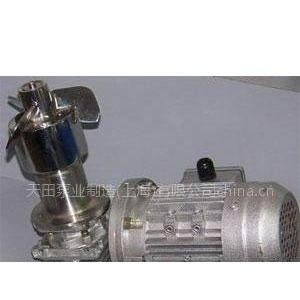 供应磁力搅拌器
