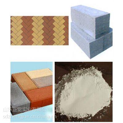 供应钙氧化物生产厂家