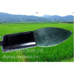 叶面湿度传感器FM-YMS