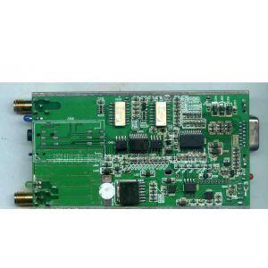 pcb/线路板设计