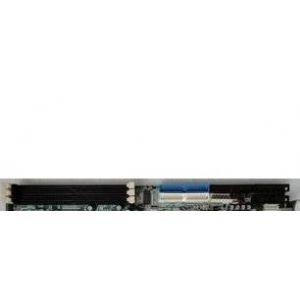供应辰沃主板 PEAK712VL2 PEAK710VL IB780