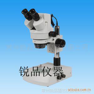 批发SZM-45B2 数码体视显微镜 连续变倍体视显微镜