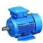 供应ABB电机M2QA*160L4B*18.5*4
