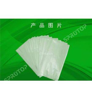 供应水溶性包装袋、水溶袋
