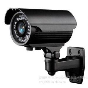 供应网络摄像机,网络监控百万高清摄像机,百万高清监控系统,百万高清网络摄像机