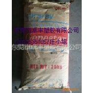 供应日本可乐丽PA9T GW2458, PA9T GW2458HF
