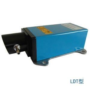 供应进口激光测距仪,激光测距传感器,激光测距