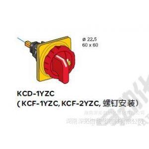 供应湖南施耐德负荷开关VCD02C  V02C KCDF1PZC
