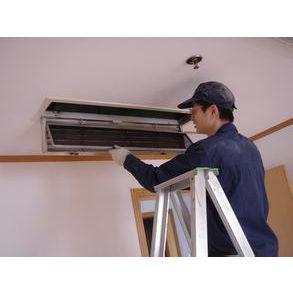 供应西安哪家空调维修公司好?