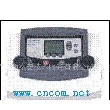 供应多功能低频电刺激治疗仪 日本 型号:M329969库号:M329969