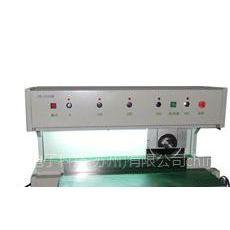 供应晟迪欧VS-CT105E走刀式PCB分板机
