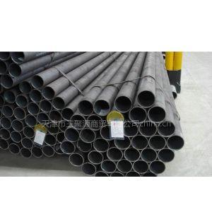 供应DZ55地质管 R780地质管找天津三聚源商贸