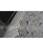 供应供应天津PVC电线管